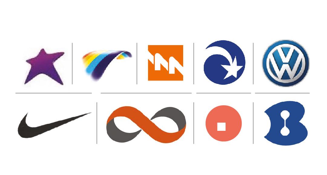 תמונת מאמר - משמעות הלוגו לעסק