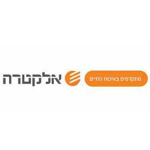 חשיבות הסלוגן במיתוג - אלקטרה, לוגו חדש