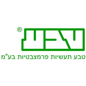 חשיבות הסלוגן במיתוג - לוגו טבע