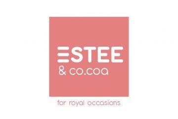 estee and co. coa