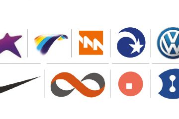 משמעות הלוגו לעסק