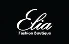 אליה בוטיק אופנה - לקוחה מרוצה לקוח מרוצה שמצטרפת לאלו הממליצים על מיתוג של כיוון